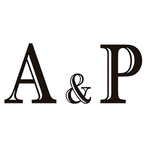 A&p Rectangulaire